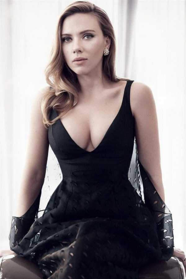 Scarlett-Johansson-hot-pictures (3)