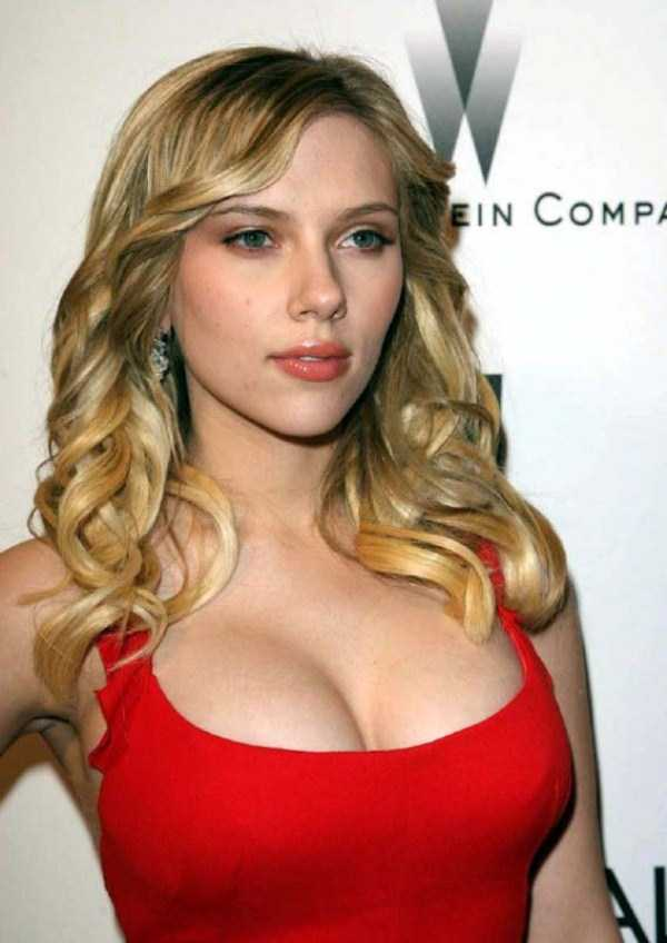 Scarlett-Johansson-hot-pictures (5)