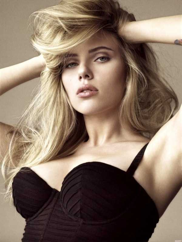 Scarlett-Johansson-hot-pictures (6)