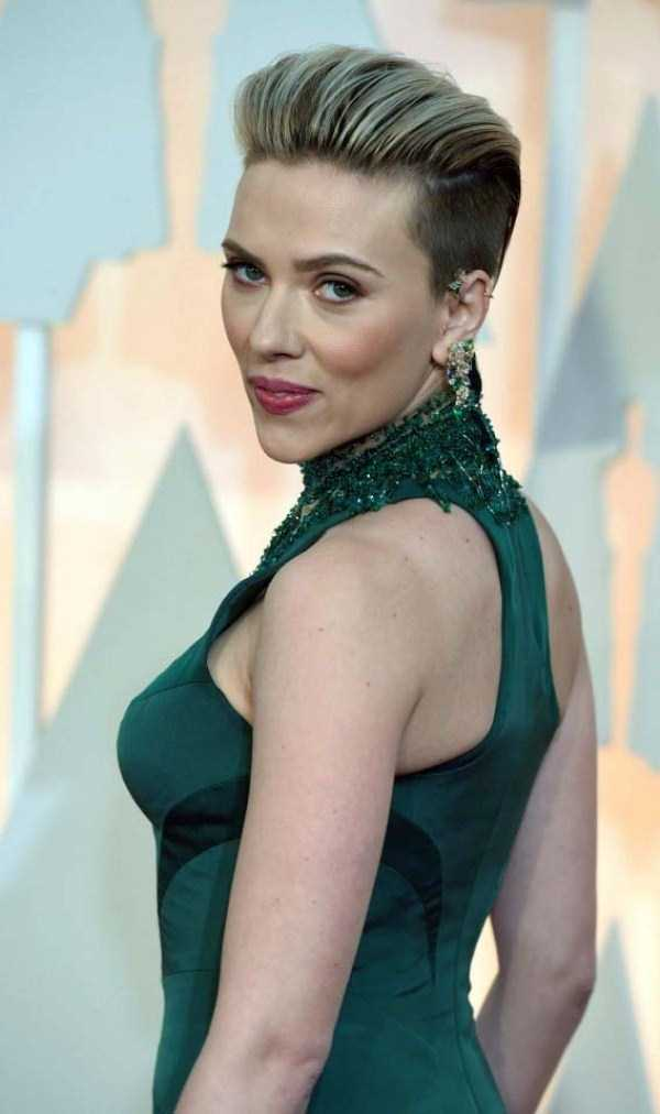 Scarlett-Johansson-hot-pictures (7)
