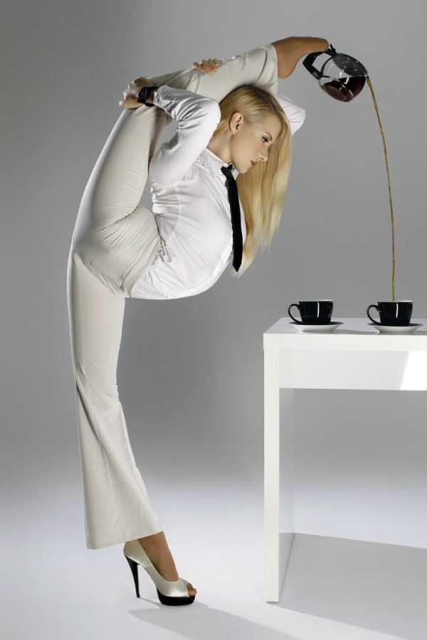 bendy-flexible-girls (10)
