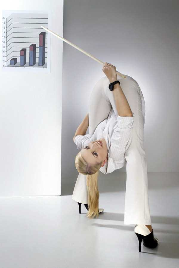 bendy-flexible-girls (23)