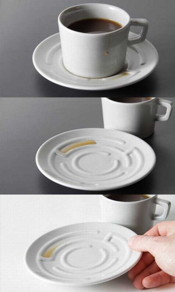 clever-inventions (22)