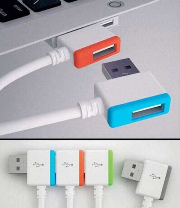 clever-inventions (24)