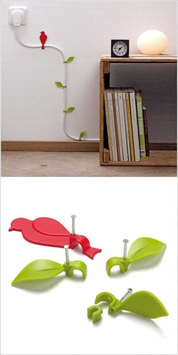 clever-inventions (25)