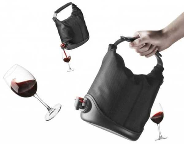 clever-inventions (27)
