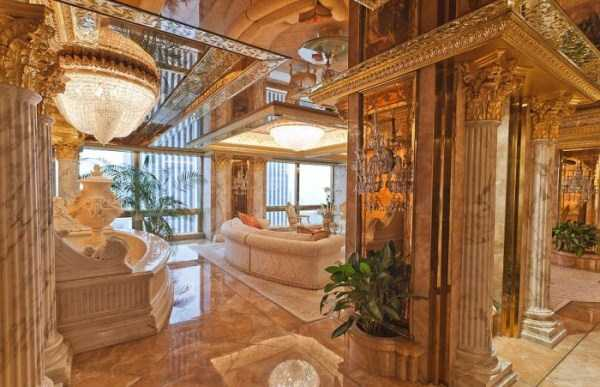 donald-trump-apartment-new-york (13)