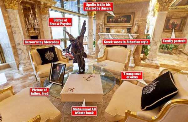 donald-trump-apartment-new-york (14)