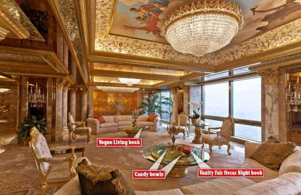 donald-trump-apartment-new-york (15)