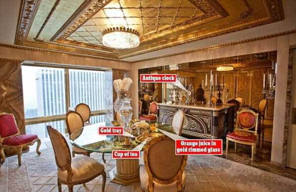 donald-trump-apartment-new-york (16)
