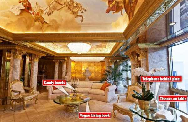 donald-trump-apartment-new-york (17)