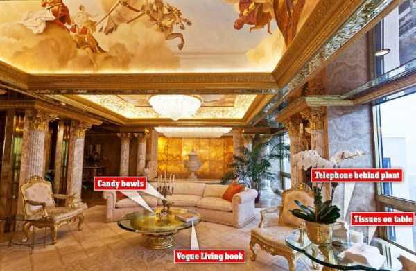 donald-trump-apartment-new-york (17)