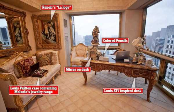 donald-trump-apartment-new-york (18)