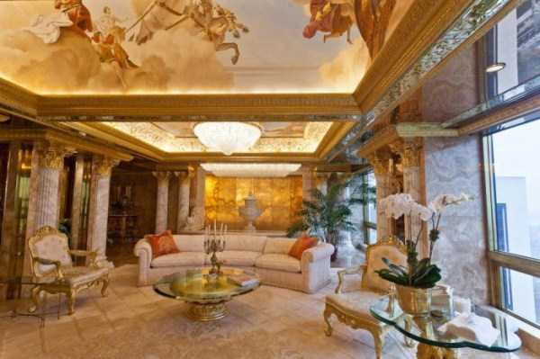 donald-trump-apartment-new-york (2)