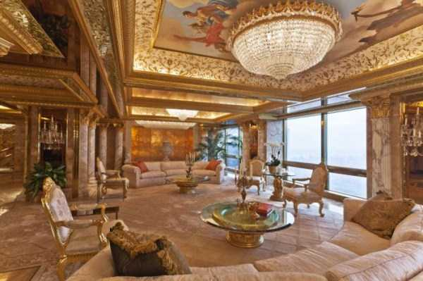 donald-trump-apartment-new-york (3)