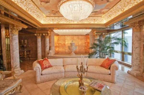 donald-trump-apartment-new-york (4)