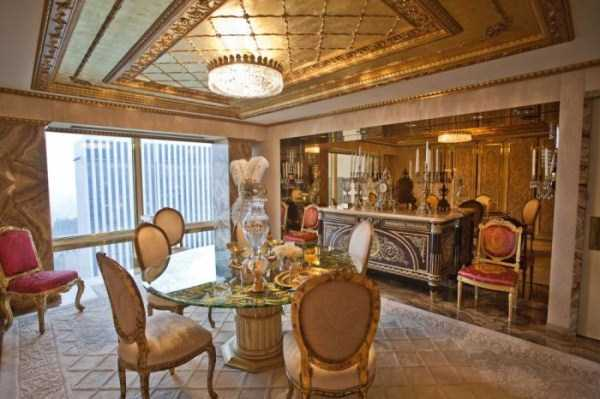 donald-trump-apartment-new-york (5)