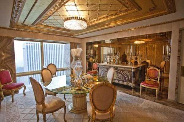 donald-trump-apartment-new-york (5)