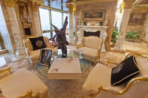 donald-trump-apartment-new-york (6)