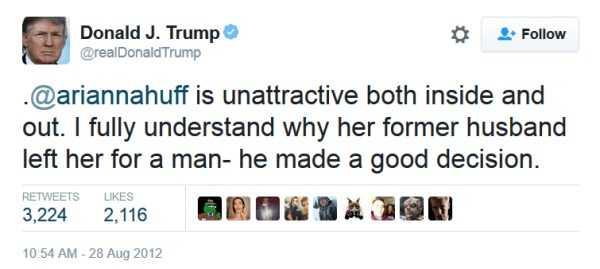 donald-trump-funny-tweets (1)