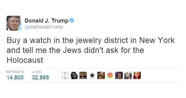 donald-trump-funny-tweets (15)