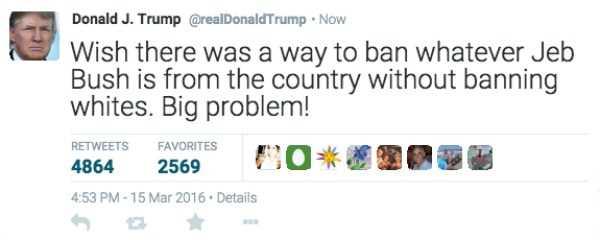donald-trump-funny-tweets (17)