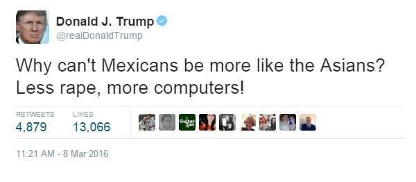 donald-trump-funny-tweets (19)