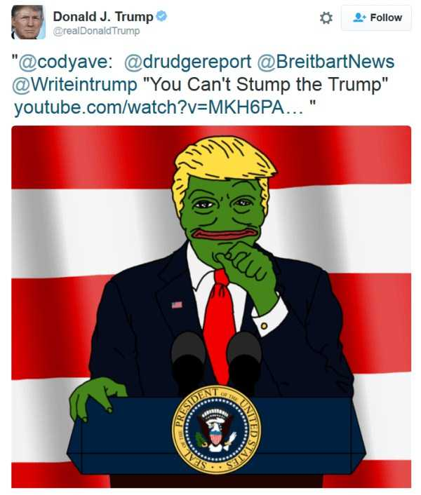 donald-trump-funny-tweets (21)
