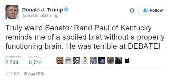 donald-trump-funny-tweets (23)