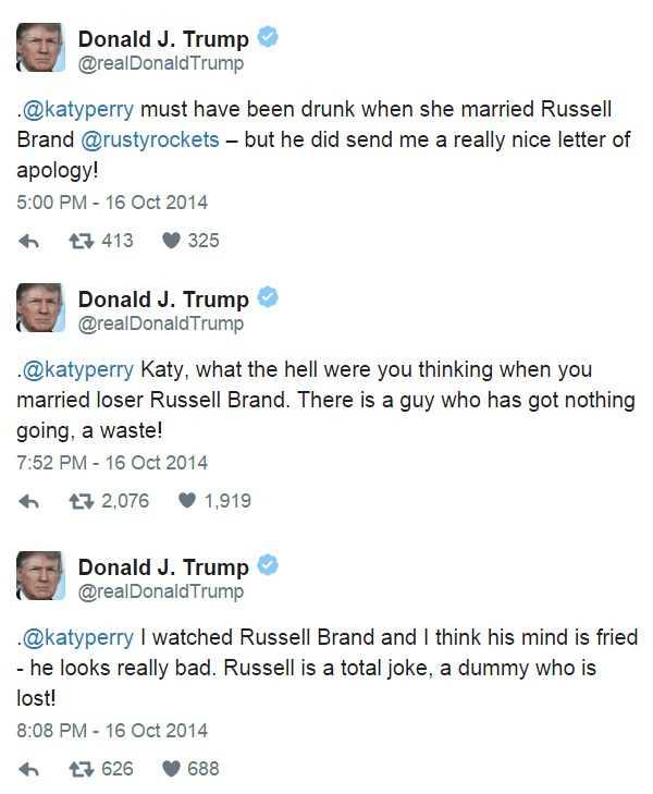 donald-trump-funny-tweets (26)
