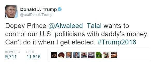 donald-trump-funny-tweets (9)