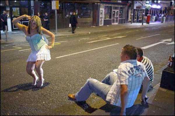drunk-british-youth (1)