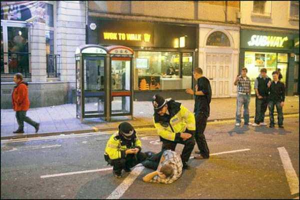 drunk-british-youth (10)