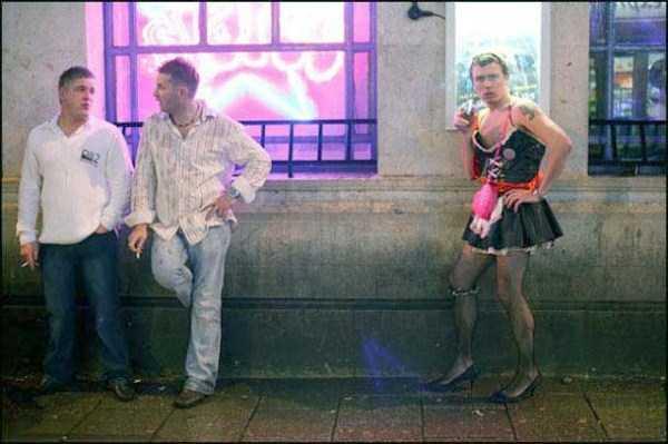 drunk-british-youth (12)