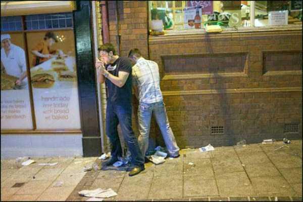 drunk-british-youth (13)