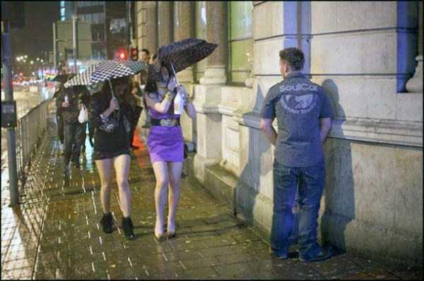 drunk-british-youth (15)