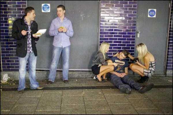 drunk-british-youth (16)