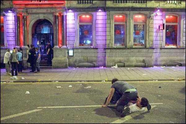 drunk-british-youth (18)