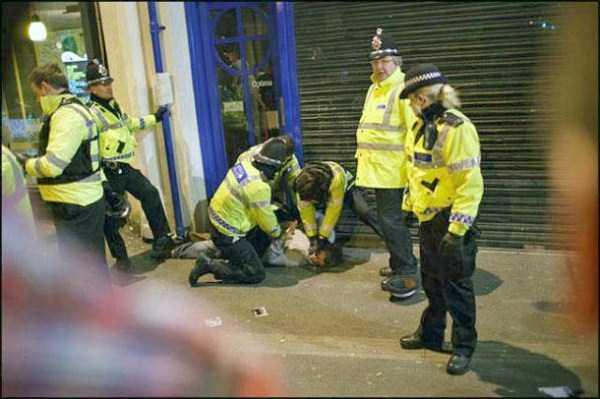 drunk-british-youth (20)