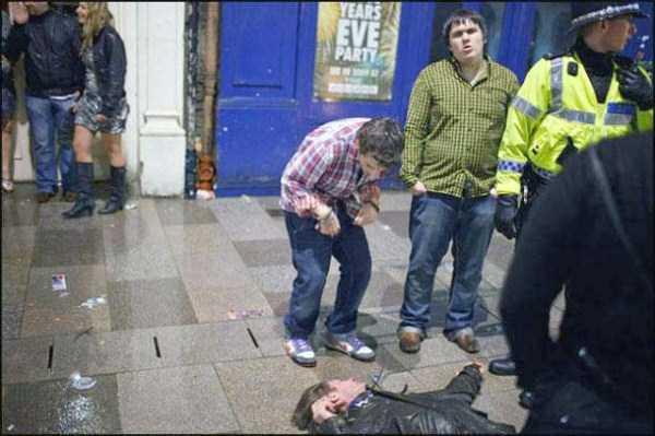 drunk-british-youth (23)