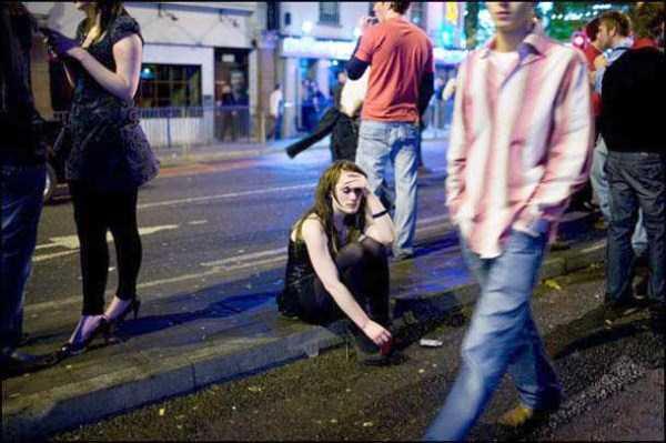 drunk-british-youth (3)