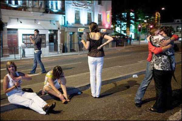 drunk-british-youth (5)