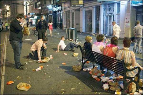 drunk-british-youth (8)
