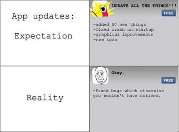 expectations-vs-reality (4)