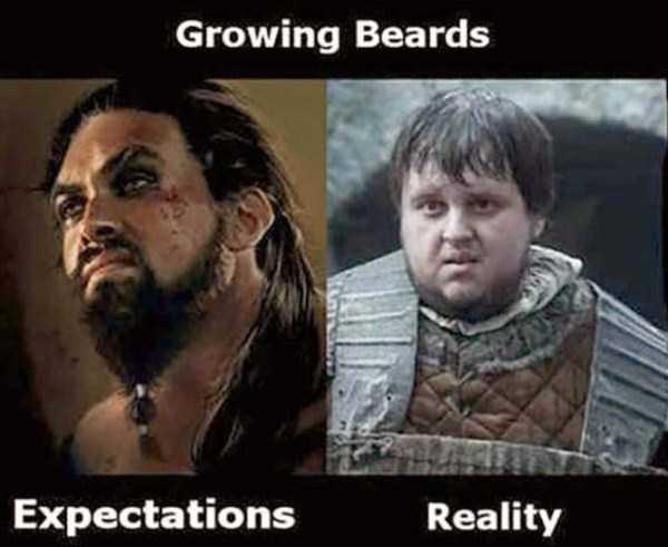 expectations-vs-reality (9)