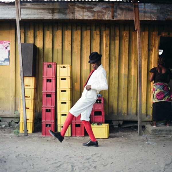 fashion-in-kongo (1)