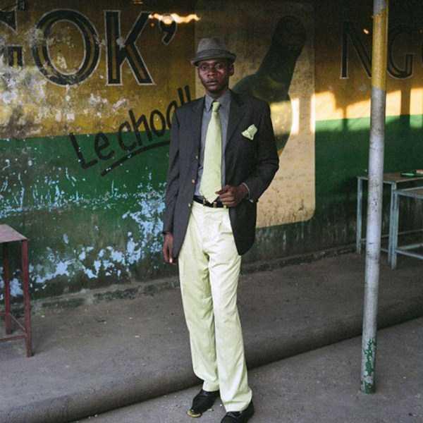 fashion-in-kongo (11)