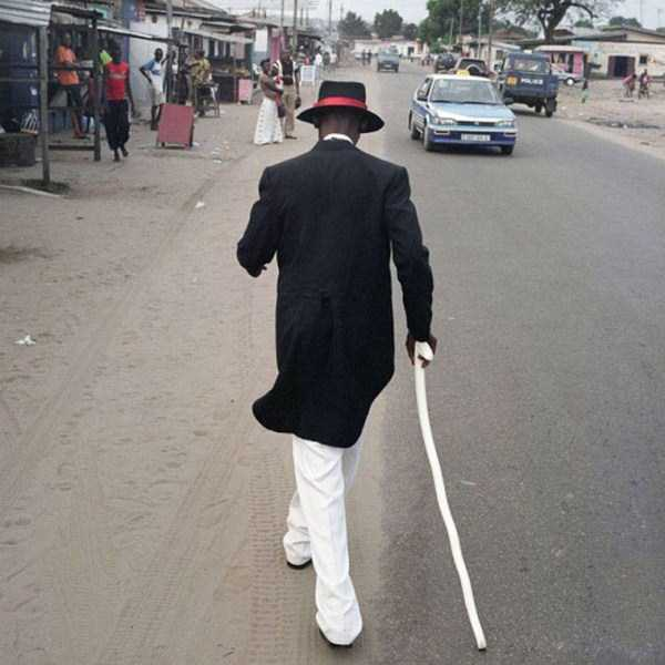 fashion-in-kongo (12)