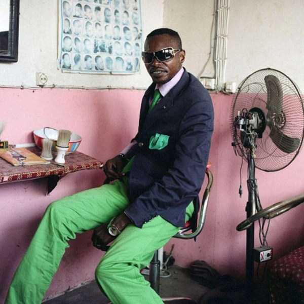 fashion-in-kongo (13)