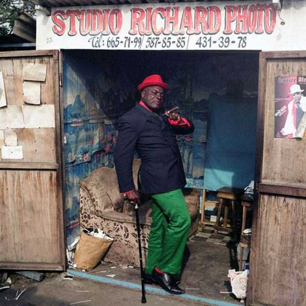 fashion-in-kongo (14)